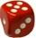 Fröhliches Farbenwüfeln - Würfelspiel für auch demenzkranke Senioren zur Beschäftigung