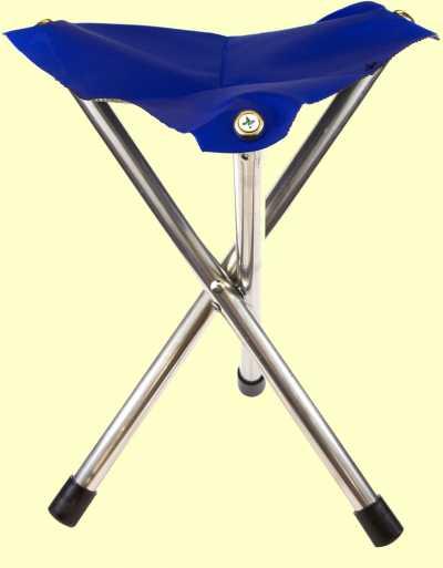 Memo Spiel Campingartikel - Campingzubehör zur Aktivierung von Männern mit Demenz oder Alzheimer