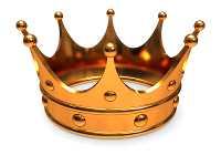 Beschäftigen Sie Ihre dmenzkranken Senioren mit den Königen des Lebens