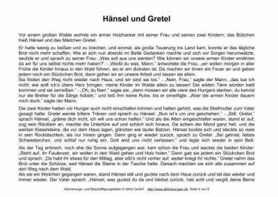 Fabelhaft Die Geschichte Der O Zusammenfassung &LA_78