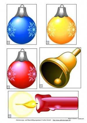 weihnachtliche motive ausschneiden weihnachtsbasteln f r. Black Bedroom Furniture Sets. Home Design Ideas
